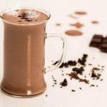 можно ли какао при гв