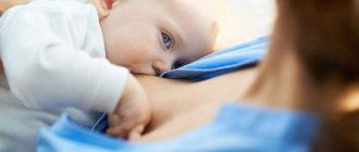 Уплотнение в молочной железе при гв